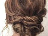 Easy and Cute Hairstyles for Weddings Amazing Cute and Simple Hairstyles