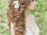 Easy and Cute Hairstyles for Weddings Good Quick and Easy Cute Hairstyles
