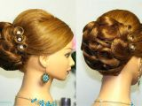 Easy and Cute Hairstyles for Weddings Little Girls Hairstyles for Weddings Elegant Lil Girl Hairstyles for