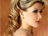 Easy and Elegant Hairstyles for Long Hair Easy Elegant Hairstyles for Long Hair