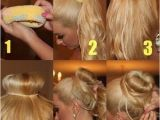 Easy and Simple Hairstyles to Do at Home Cute and Easy Hairstyles for Long Hair to Do at Home New