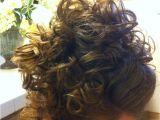 Easy Apostolic Hairstyles 118 Best Images About Apostolic Pentecostal Hairstyles On