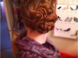 Easy Apostolic Hairstyles 17 Best Images About Apostolic = Pincurls On Pinterest