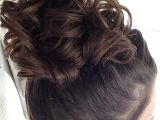 Easy Apostolic Hairstyles Hairstyles for Long Uncut Hair