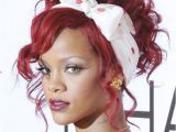 Easy Bandana Hairstyles 10 Ways to Step Up Your Hairstyle Fashion with Bandana