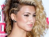 Easy Braided Hairstyles for Curly Hair 20 Easy Styles for Curly Hair