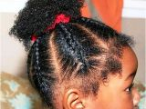 Easy Braided Hairstyles for Little Girls Latest Ideas for Little Black Girls Hairstyles Hairstyle
