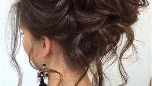 Easy Braided Hairstyles for Thick Hair 107 Easy Braid Hairstyles Ideas 2017