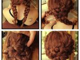 Easy Bridesmaid Hairstyles to Do Yourself Cute Hairstyles Fresh Cute Wedding Hairstyles for