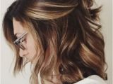 Easy but Effective Hairstyles Learn How to Enhance Your Looks with Simple Hairstyles