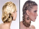 Easy but Good Hairstyles Easy Hairstyles for Thin Hair Hairstyles Inspiration