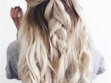 Easy but Good Hairstyles Good Easy Hairstyles