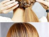 Easy but Gorgeous Hairstyles 23 Gorgeous and Easy Beach Hairstyles Style Motivation