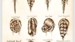 Easy but Pretty Hairstyles for School these are some Cute Easy Hairstyles for School or A Party