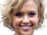 Easy Care Hairstyles for Wavy Hair 20 Collection Of Easy Care Short Hairstyles for Fine Hair
