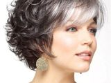 Easy Care Hairstyles for Wavy Hair 25 Best Ideas About Short Curly Hairstyles On Pinterest