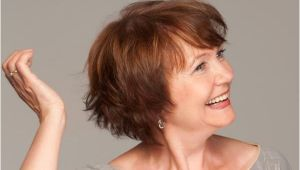 Easy Care Long Hairstyles Long Hairstyles for Older Women 7 Haircuts