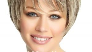 Easy Care Medium Hairstyles 20 Best Of Easy Care Short Haircuts