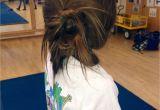 Easy Cheer Hairstyles Cute Hairstyles Cheer Practice