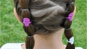 Easy Crazy Hairstyles for Kids Hairstyles to Do for Crazy Hairstyles for Kids top Crazy