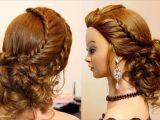 Easy Diy Hairstyles Step by Step Easy Girl Hairstyles Step by Step Lovely Easy Do It Yourself