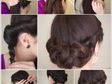 Easy Do It Yourself formal Hairstyles Easy Do It Yourself Prom Hairstyles Allnewhairstyles