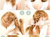 Easy Do It Yourself Hairstyles for Long Straight Hair Do It Yourself Hairstyles Long Hair