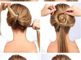 Easy Do It Yourself Hairstyles for Long Straight Hair Easy Prom Hairstyles to Do Yourself Hairstyles