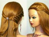 Easy Do It Yourself Hairstyles for Short Hair Do It Yourself Prom Hairstyles for Long Hair Hairstyles