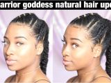 Easy Do It Yourself Natural Hairstyles 10 Beautiful 4c Natural Hairstyles for This Summer