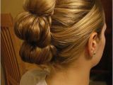 Easy Do It Yourself Updo Hairstyles top Model 2011 Do It Yourself Prom Hairstyles