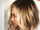 Easy Everyday Hairstyles Medium Length Hair Hapetat – Page 5 – Hairstyle Collection