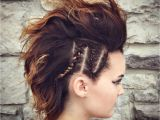 Easy Fancy Hairstyles for Short Hair Prom Hairstyles Easy Prom Hairstyles for Short and Medium
