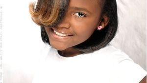 Easy Flat Iron Hairstyles Fun In the Sun Kid Hairstyles for Summer