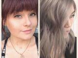 Easy Flower Girl Hairstyles Girl Hairstyles Simple New toddler Girl Hairstyles Hair Style Model