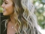 Easy Going Out Hairstyles 20 Hairstyles that are Perfect for Going Out society19