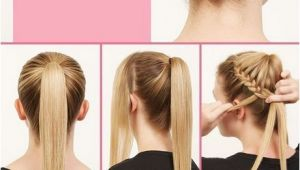 Easy Good Looking Hairstyles Easy and Good Looking Hairstyles