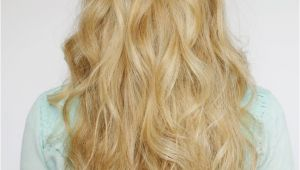 Easy Graduation Hairstyles 3 Easy Prom Hairstyles