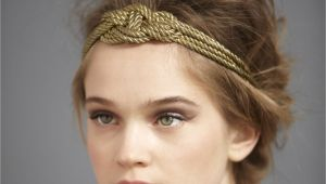 Easy Grecian Hairstyles Ancient Greek Hairstyles Page 2