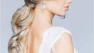 Easy Hairstyle for Long Hair at Home Quick and Easy Party Hairstyles for Long Hair to Do at