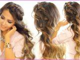 Easy Hairstyles before School Easy Hairstyles for School Easyhairstylesforschool