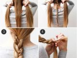 Easy Hairstyles before School Pin by Tsr Services Trendy On Hairstyles for Little Girls