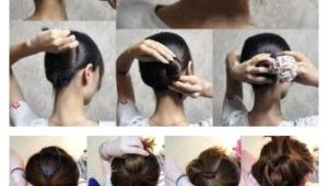 Easy Hairstyles Braids Step by Step Easy Hairstyle Ideas New Easy Braid Hairstyles Step by Step Fresh I