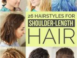 Easy Hairstyles Buzzfeed 10 Hairstyles Buzzfeed