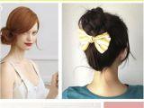Easy Hairstyles Buzzfeed 27 Hairstyles Buzzfeed Hairstyles