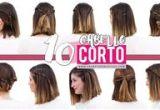 Easy Hairstyles by Patry Jordan 264 Best Belleza Pelo Images In 2019