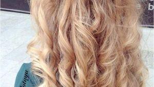 Easy Hairstyles Curly Hair Wedding Quick and Easy Updo Hairstyles Trendy Cuts for Long Hair