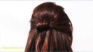 Easy Hairstyles Dailymotion In Urdu 4 List Very Simple Hairstyles Dailymotion