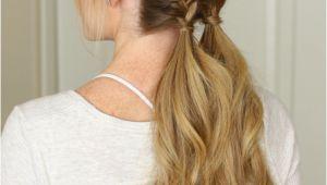 Easy Hairstyles Eid Easy Hairstyles for School Step by Step Hairstyles Step by Step