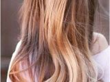 Easy Hairstyles Extensions Tips for Improving the Effectiveness Your Fitness Plans In 2018